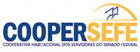 COOPERSEFE